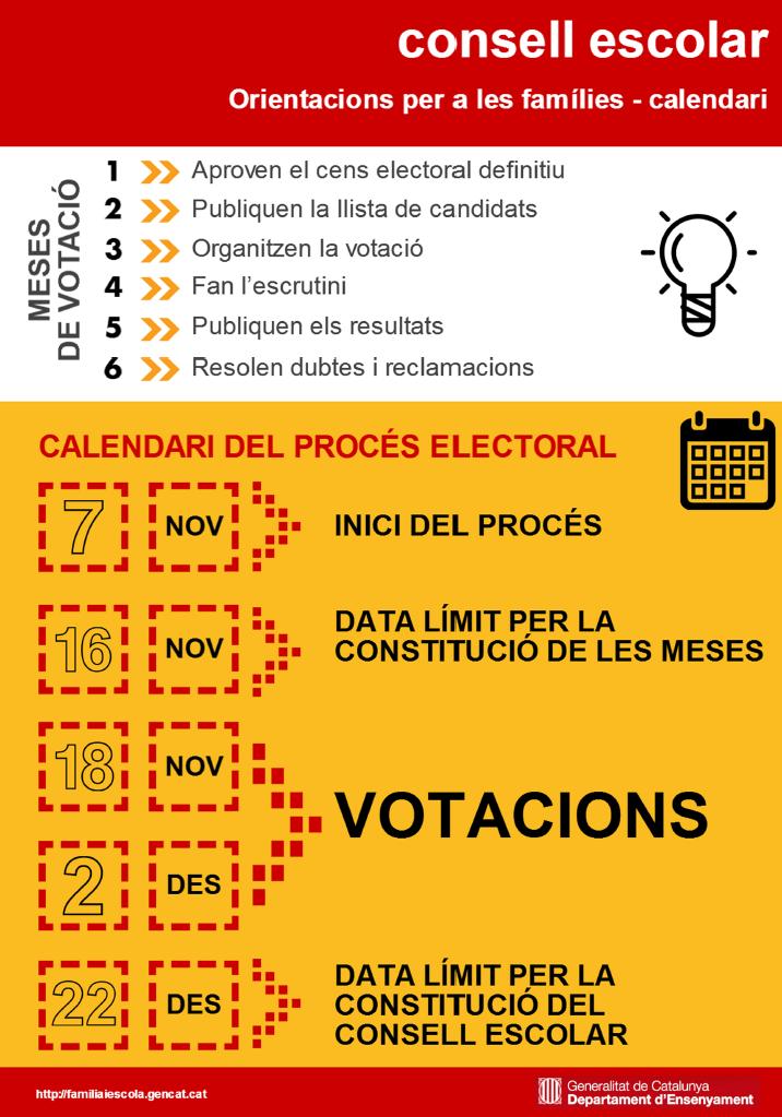 calendari-eleccions