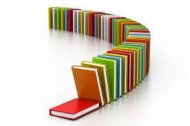 llibres-llistat