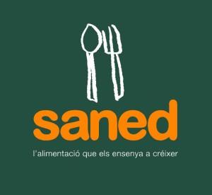 saned